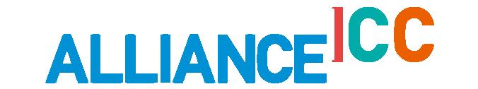 Alliance ICC